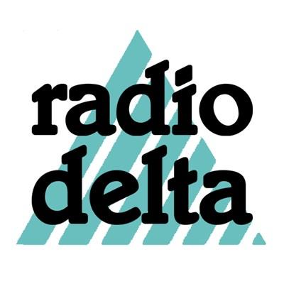 Radio Delta -83-