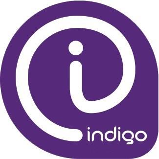 INDIGO 106.6fm