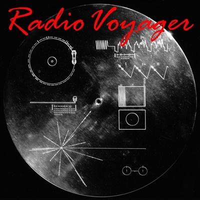 Radio Voyager
