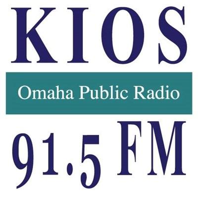 KIOS Omaha Public Radio