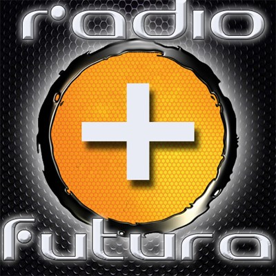 radiofutura pop