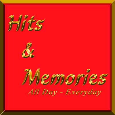 Hit and Memories - All Day Everyday!
