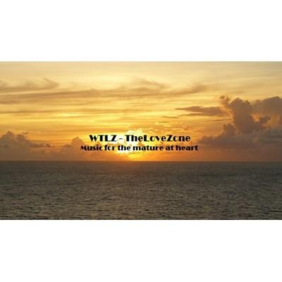 WTLZ-TheLoveZone