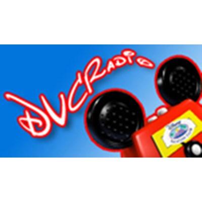 DVCRadioºoº