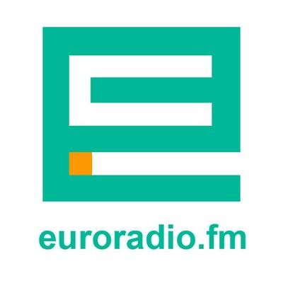 Euroradio.fm
