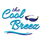 The Cool Breez
