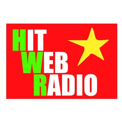 Hit Web Radio