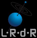 L R D R