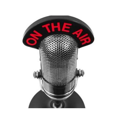 Robs Radio