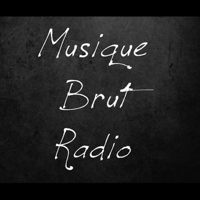 MusiqueBrutRadio