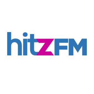 ZXPN-Hitz FM