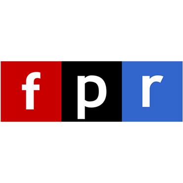FPR - Fake Public Radio