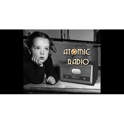 ..:: *Radio Atomic* ::..