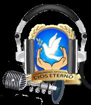 Radio Dios Eterno