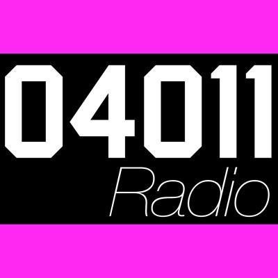 04011 Radio