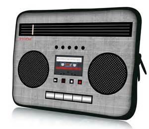 Radio_Cool