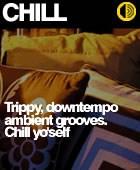 AccuRadio - Chill
