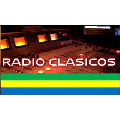 Radio Retro Hits