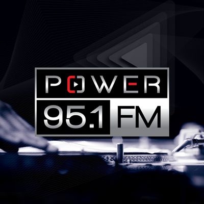 Power 95.1 Southern Ontario