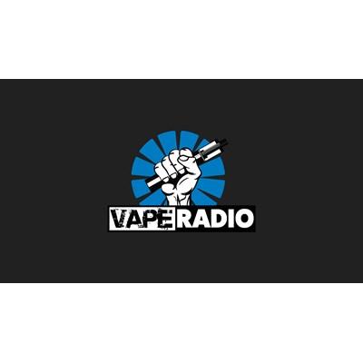 VapeRadio