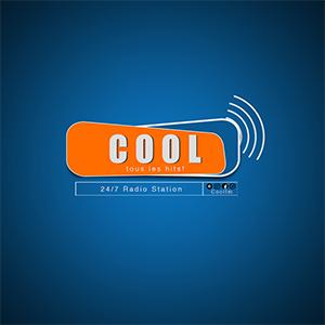 Cool FM 100.5
