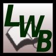 lwbcast - Living Word Broadcast of William Branham - Geselecteerde Prediking van vandaag (Dutch)