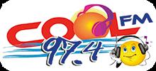 Cool FM 97.4