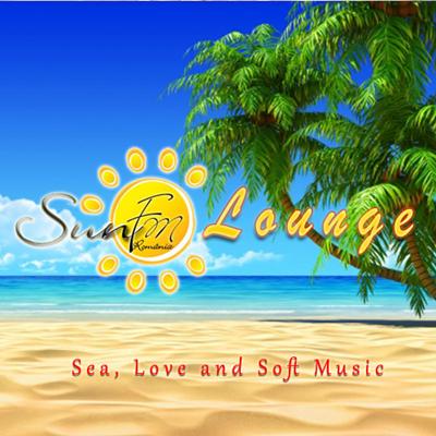 Radio Sun Lounge Romania