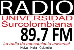 Radio Universidad Surcolombiana