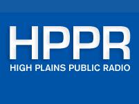 KANZ High Plains Public Radio