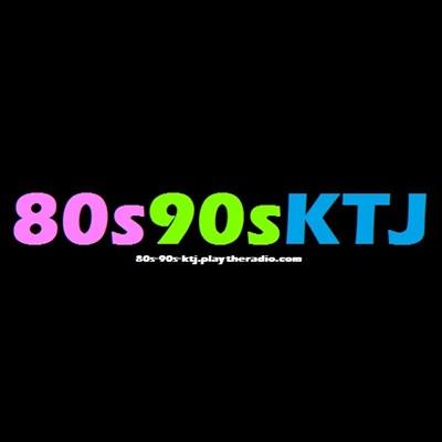 80s 90s KTJ
