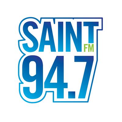 Saint FM Burnham