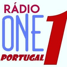One1 Portugal