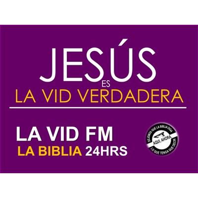 LaRadioCristianaMexico