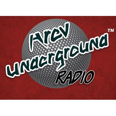 Arev Underground Alternative