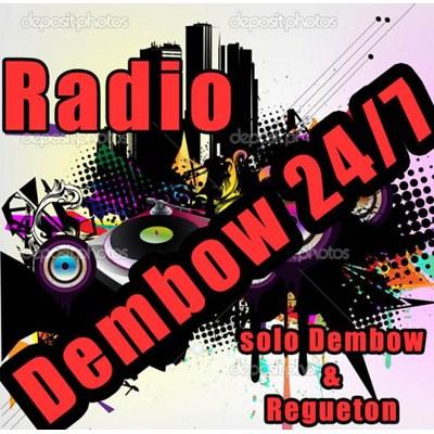 dembow-dominicano106