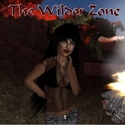 Wilder Zone