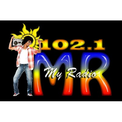 102.1 MYRADIOPILIPINAS FM