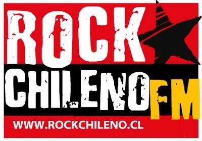Radio Rock Chileno