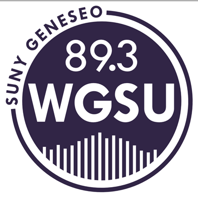89.3 WGSU – Geneseo's Voice of the Valley