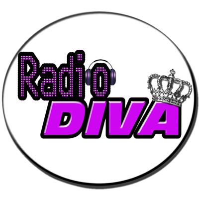 Radio Diva Fashion 2