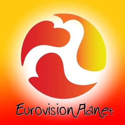 Eurovision Planet Radio