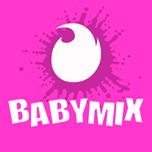 Hotmixradio Baby