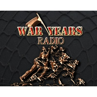War Years Radio