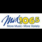 Mix 106.5 FM CIXK