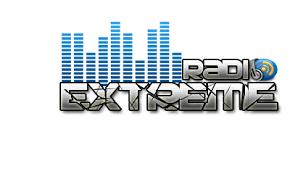 radio_extreme
