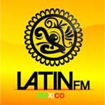 Latin.FM – Regional Mexicana