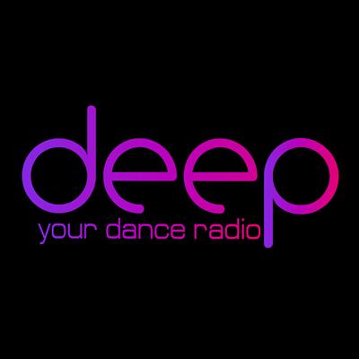 Deep Radio Bulgarija