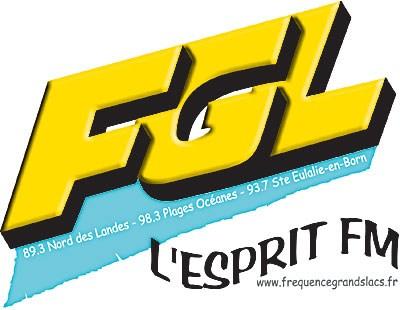FGL - Fréquence Grands Lacs