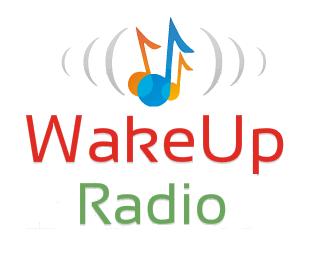 Wakeup-Morocco